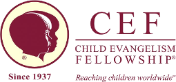 Child Evangelism Fellowship of Oregon, Inc.